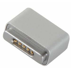Apple Genuine MagSafe to MagSafe 2 Converter