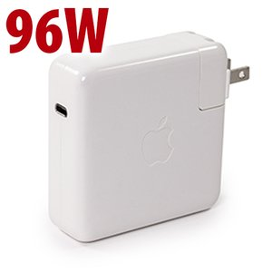 Apple Genuine 96W USB-C Power Adapter