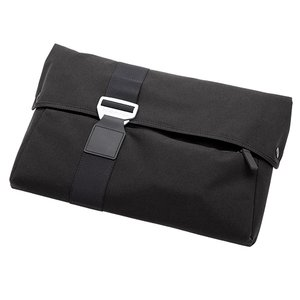 Bluelounge Design Bonobo Series Laptop Sleeve - Black