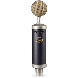 Blue Microphones Baby Bottle SL Condenser Microphone