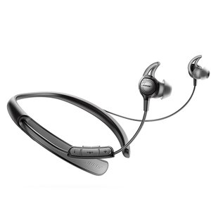 Bose QuietControl 30 Wireless Bluetooth Headphones