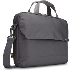 "Case Logic 15.6"" Laptop and 10.1"" Tablet Attaché"