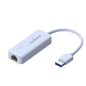 Edimax USB 3.0 to Gigabit Ethernet Adapter