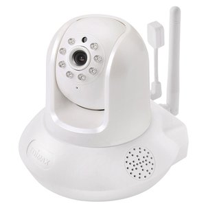 Edimax Smart HD Wireless Camera