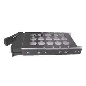 FirmTek SeriTek External Drive Enclosure Spare Hard Drive Hot Swap Tray for the 1EN2,2EN2,2EN4,5PM