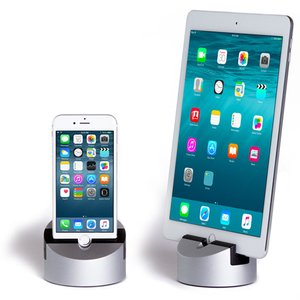 Henge Docks Gravitas iPhone/iPad Dock