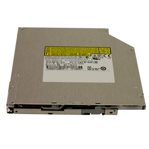 Apple Service Part: Hitachi-LG 8X GA32N SuperDrive for 2009-2011 mini, iMac