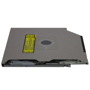 Apple Service Part: Hitachi-LG 8X SuperDrive for MacBook, MacBook Pro 2009 to 2012