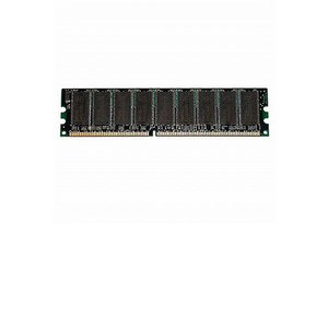 (*) HP 2GB 240-Pin DDR2 SDRAM DDR2 800MHz (PC2 6400)