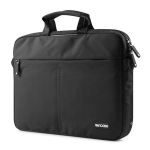 "Incase Sling Sleeve Deluxe for 15"" MacBook Pro"