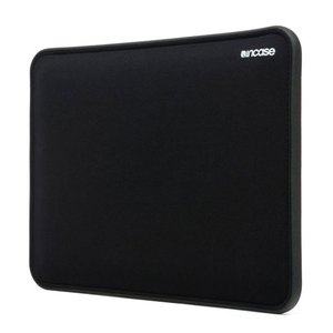 "Incase ICON Sleeve with TENSAERLite for 13"" MacBook Pro with Retina display - Black/Slate"
