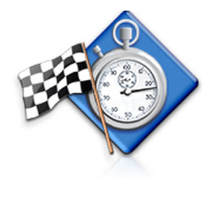 Intech SpeedTools Test Suite Pro for Mac and PC