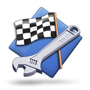 Intech SpeedTools Utilities 3 Professional Edition (For MacOS X - w/Standard update program)