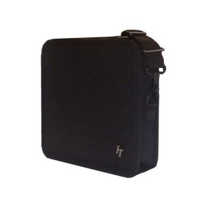 Intelligent Technologies IT Case for the Axiotron Modbook. Convertible Tablet/Carry Case