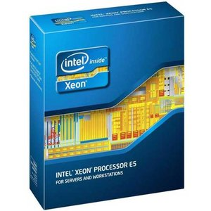 (*) Intel Xeon X5647 4-Core 2.93GHz Processor. 12MB Cache. *Used / System Pull*