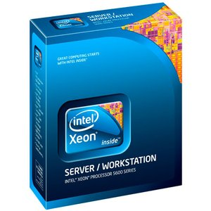 (*) Intel Xeon X3690 Six Core 3.46GHz Processor Upgrade. 12MB L3 Cache.