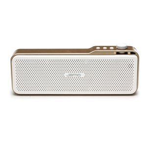 Jamo DS3 Wireless Portable Speaker - Champagne
