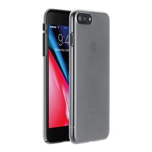 Just Mobile TENC Self-Mending Case for iPhone 8 Plus / iPhone 7 Plus - Matte Clear