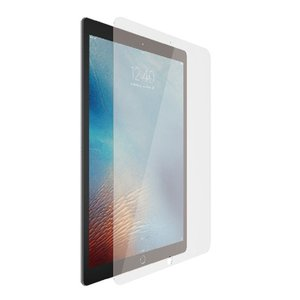 "Just Mobile AutoHeal Screen Protector for iPad Pro (12.9"")"