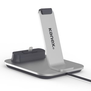 Kanex iPhone Dock Desktop Charging Dock