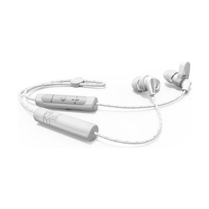 (*) Klipsch T5 Sport Wireless Earbuds - White