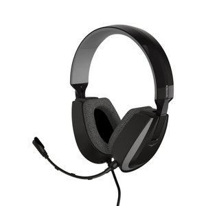 (*) Klipsch KG-200 Wired Gaming Headset