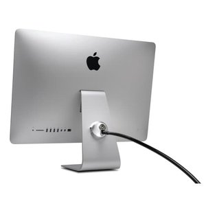 Kensington SafeDome Cable Lock for iMac