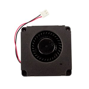 NewerTech Replacement Fan for use with NewerTech miniStack v2, v2.5 & v3 Enclosures