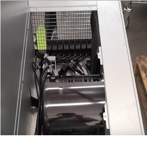 (*) 2013 Mac Pro custom rack mount