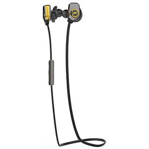 MonsterROC Sport by Cristiano Ronaldo Super Slim Wireless In-Ear Headphones