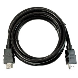 "1.8 Meter (72"") NewerTech HDMI Cable"
