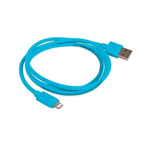 "NewerTech 1M (39"") Lightning to USB"