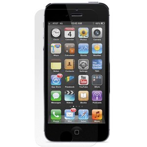 NewerTech NuVue for iPhone 5/5S/5C