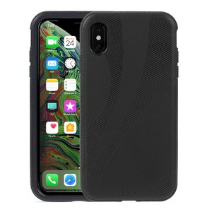 NewerTech NuGuard KX Case for iPhone XS Max - Black