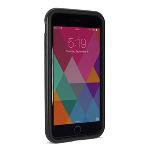 (*) NewerTech NuGuard KX. Color: Black. X-treme Protection for Your iPhone 7 Plus or iPhone 8 Plus