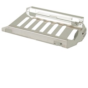 NewerTech Guardian Maximus mini Spare Drive Tray