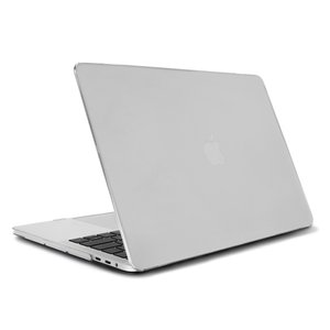 "NuGuard Snap-On for MacBook Pro 13"" 2016-2019"
