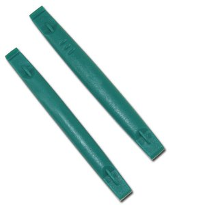 NewerTech 2 Piece Pry Set - non-marring/non-scratching nylon tools for opening iPods, iPhones, etc.