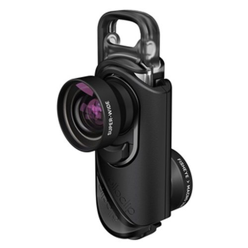 olloclip Core Lens Set for iPhone 7 & 7 Plus