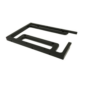 "OWC Bracket for 2.5"" to 3.5"" SAS Drive Adapter"