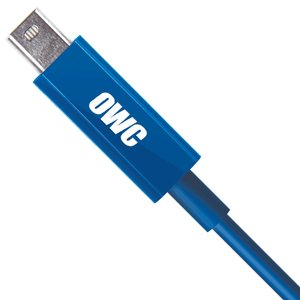 0.5M OWC Thunderbolt Cable