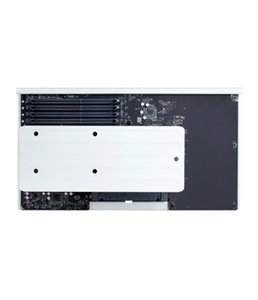 OWC 6-Core 2.93GHz Intel Xeon X5670 Gulftown Processor Upgrade Kit for Mac Pro (2010-2012)