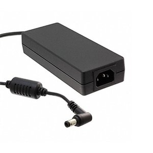 12V 7.5Amp Barrel Style AC Power Adapter for the OWC Mercury Helios 3.