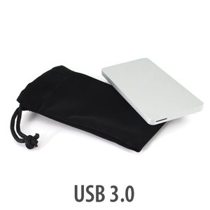 OWC Envoy Pro USB 3.0 Enclosure for data transfer/cont. external use of Apple rMBP or 2012 iMac SSD