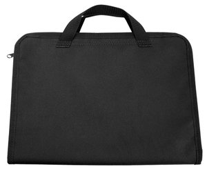 "OWC Carrying Case for 13"" Laptops"