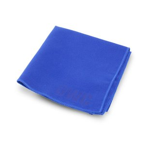 "OWC Scratch-free Microfiber Cleaning Cloth for All Surfaces 12"" x 12"""