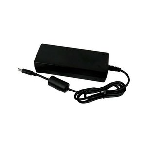 12V 5.0Amp Barrel Style AC Power Adapter for the OWC Mercury Elite Pro Dual