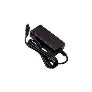 5V 3.0Amp 5-Pin Style AC Power Adapter for the OWC Mercury Elite single