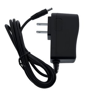 5V 2.0Amp Barrel Style AC Power Adapter for OWC Mercury On-The-Go
