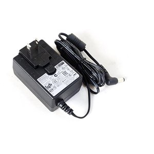 12V 3.0Amp Barrel Style AC Power Adapter for the OWC Mercury Pro